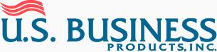 usbpi logo